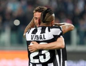 Juventus Derby