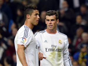 Real-Madrid-Cristiano-Ronaldo-Gareth-Bale_3027552