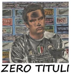 zerotituiliBIG