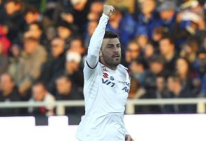 Atalanta BC v Torino FC - Serie A