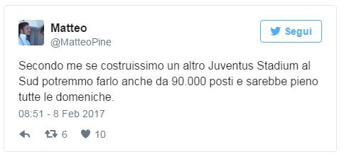 Matteo Pini