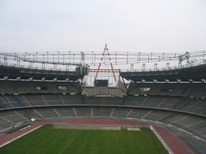 stadio_delle_alpi_torino_09