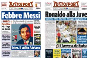 tuttosport3
