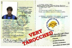 passaportorecoba