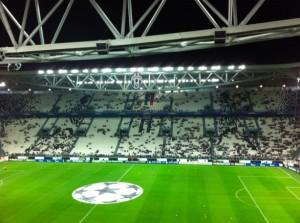 juventus-stadium-vuoto-586x437