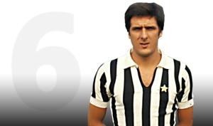 Gaetano-Scirea1