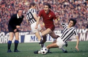 Derby_di_Torino_-_Serie_A_1976-1977