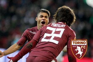 TORINOFC-M.DREOSTI -  EUROPA LEAGUE -  TORINO FC VS COPENAGHEN