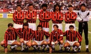 Milan-1990-1024x606