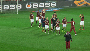 Torino-Lazio 0-2