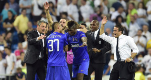 juventus-real-madrid-champions-league_3303079