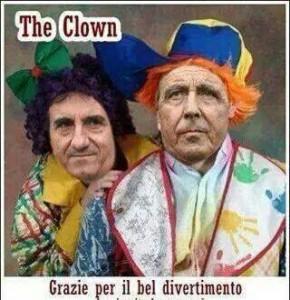 CairoeVenturaClown
