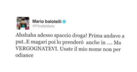 tweetbalo