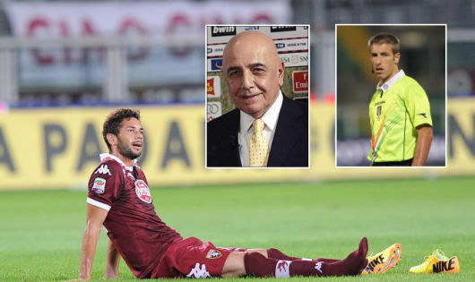 galliani-larrondo-massa
