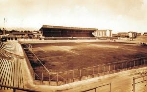 stadiofiladelfia
