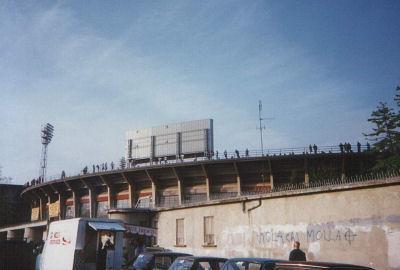 torino-stadio-comunale-04