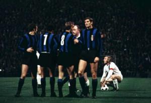 Inter Borussia col