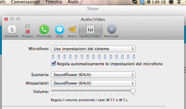 schermata5