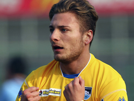 20120827110543_1PescaraCiroImmobile